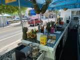 828 Duval Street - Photo 9