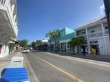 129 Duval Street - Photo 7