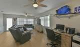 815 100th Street Ocean - Photo 10