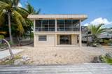 27346 Martinique Lane - Photo 21