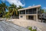 27346 Martinique Lane - Photo 22