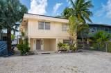 27346 Martinique Lane - Photo 25