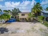 27346 Martinique Lane - Photo 26