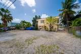 27346 Martinique Lane - Photo 27
