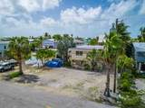 27346 Martinique Lane - Photo 29