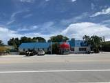81901 Overseas Highway - Photo 8