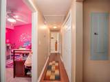 31240 Avenue H - Photo 14