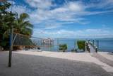 103 Coastal Drive - Photo 14
