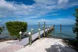 103 Coastal Drive - Photo 15