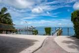 103 Coastal Drive - Photo 27