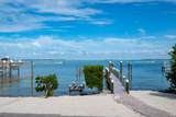 103 Coastal Drive - Photo 6