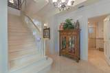 58 Sunset Key Drive - Photo 10