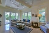 58 Sunset Key Drive - Photo 11