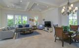 58 Sunset Key Drive - Photo 12
