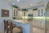 58 Sunset Key Drive - Photo 13