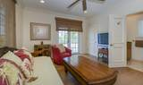 58 Sunset Key Drive - Photo 14