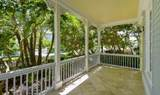 58 Sunset Key Drive - Photo 15