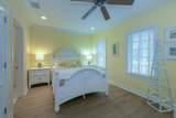 58 Sunset Key Drive - Photo 16