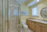 58 Sunset Key Drive - Photo 17