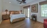 58 Sunset Key Drive - Photo 18