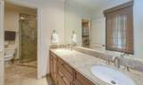 58 Sunset Key Drive - Photo 19