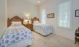 58 Sunset Key Drive - Photo 20