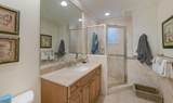 58 Sunset Key Drive - Photo 21