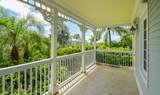 58 Sunset Key Drive - Photo 22