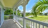 58 Sunset Key Drive - Photo 23