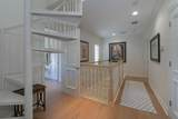 58 Sunset Key Drive - Photo 24