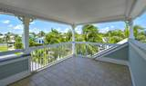 58 Sunset Key Drive - Photo 25