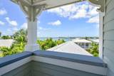 58 Sunset Key Drive - Photo 26