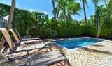 58 Sunset Key Drive - Photo 4