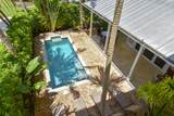 58 Sunset Key Drive - Photo 5