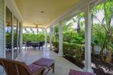58 Sunset Key Drive - Photo 9