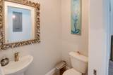 20833 4th Avenue - Photo 28