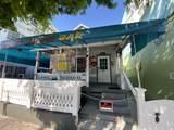 828 Duval Street - Photo 24