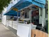 828 Duval Street - Photo 4