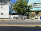 828 Duval Street - Photo 6
