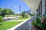 301 Sombrero Boulevard - Photo 34