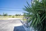 301 Sombrero Boulevard - Photo 35