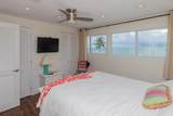 75811 Overseas Highway - Photo 43