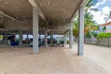75811 Overseas Highway - Photo 45