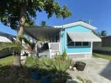 55 Boca Chica Road - Photo 1