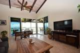 4403 Marina Villa Drive - Photo 14