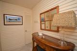 4403 Marina Villa Drive - Photo 8