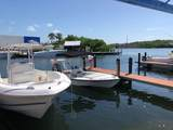 90800 Overseas Highway - Photo 1