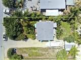 543 74Th Street - Photo 14