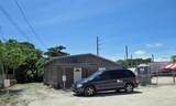 102101 Overseas Highway - Photo 2