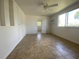 10885 4Th Avenue Gulf - Photo 26